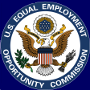 EEOC EEO-1 Report Deadline Extended To October 30