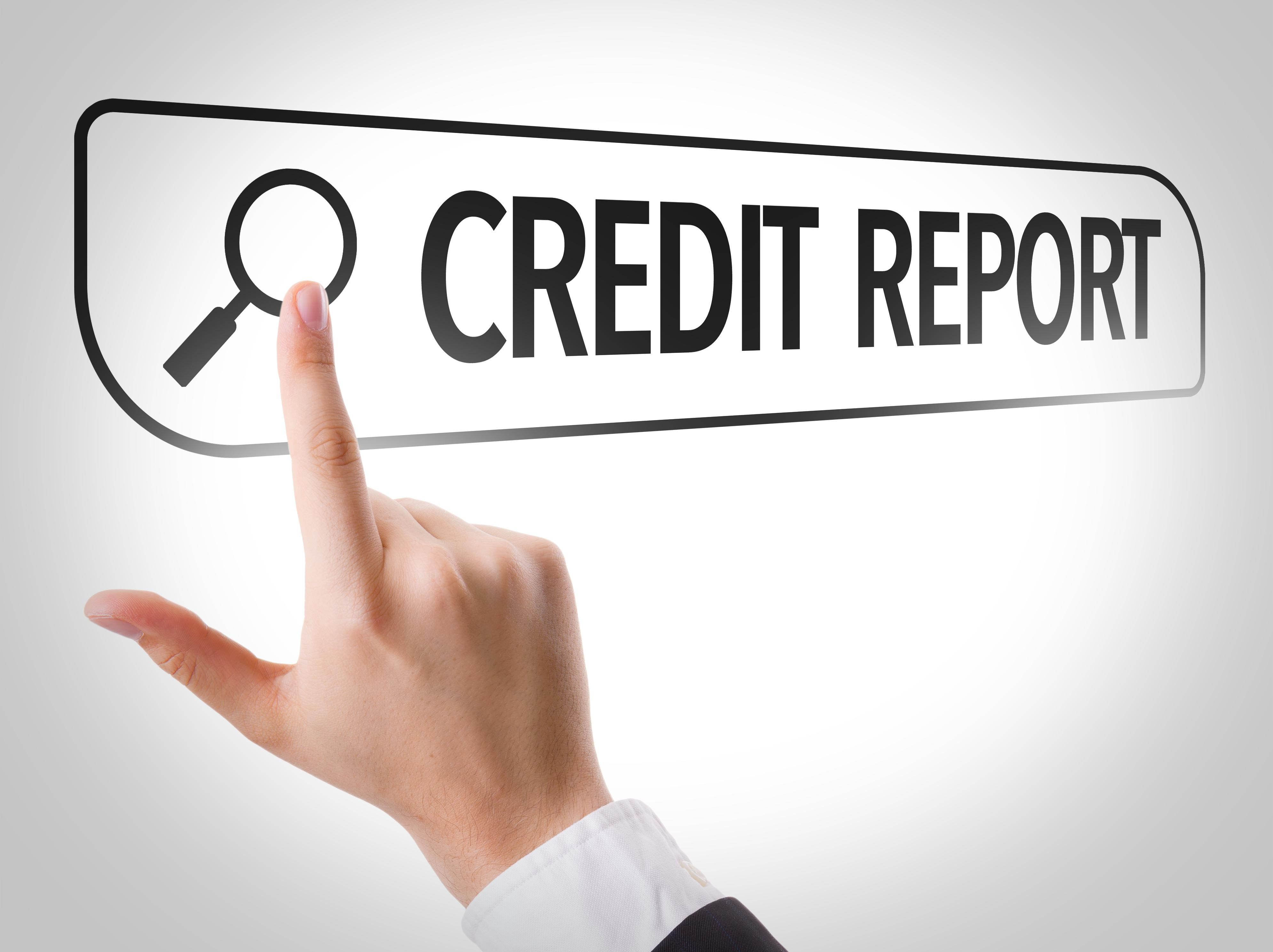 Can A Potential Employer Legally View My Credit Report? On Sbchecks.com