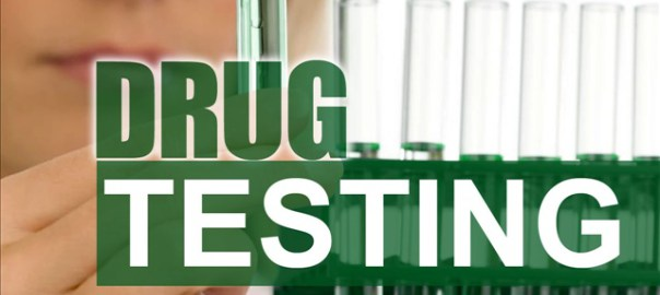 What Employers Should Know About Drug Testing