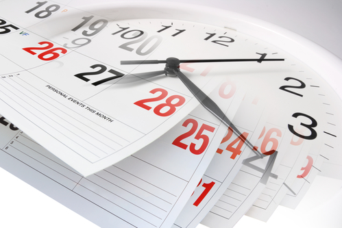 What Does The New Overtime Rule Mean To You?