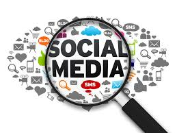 Social Media Considerations For Employee Background Checks