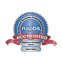 NABPSUSCRA_accredited-min