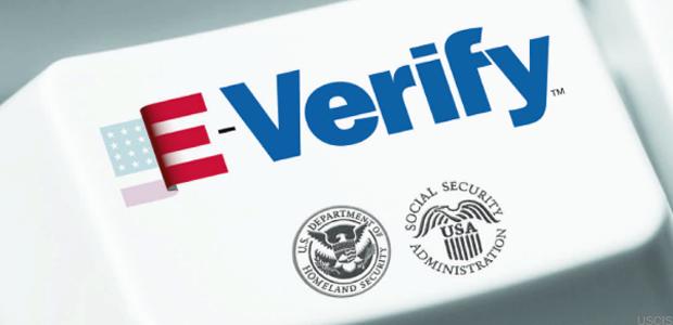Mandatory E-Verify Could Become A Reality For Florida Businesses